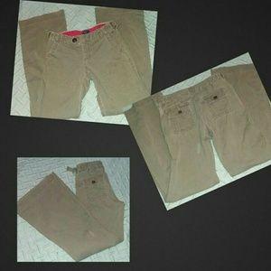 Pants - American Eagle pants(W6828)